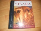 ENCIKLOPEDIJA SISARA II deo novo snizeno