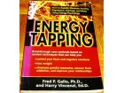 ENERGY TAPPING - Fred O. Gallo ; Harry Vincenzi