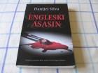 ENGLESKI ASASIN - Danijel Silva