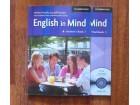 ENGLESKI JEZIK - English In Mind 3