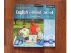 ENGLESKI JEZIK - English In Mind 4