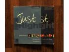ENGLESKI JEZIK - Just Right