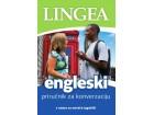 ENGLESKI - PRIRUČNIK ZA KONVERZACIJU - Grupa autora