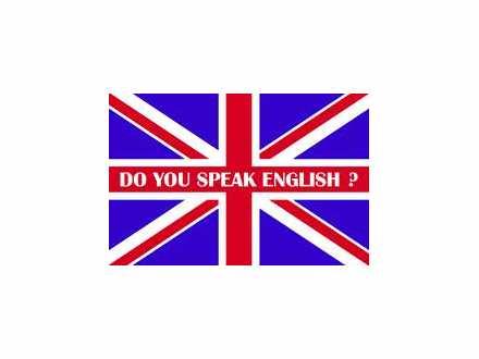 ENGLESKI ZA SVAKOGA - JEDNOSTAVNO SPORAZUMEVANJE