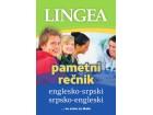 ENGLESKO-SRPSKI / SRPSKO-ENGLESKI PAMETNI REČNIK - Grupa autora