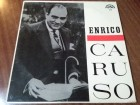 ENRICO CARUSO – Operatic Arias And Songs