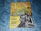 EON - Strip magazin broj 0