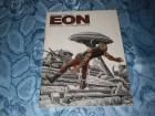 EON - Strip magazin broj 1