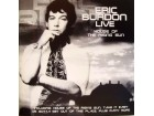 ERIC BURDON - LIVE - HOUSE OF THE RISING SUN