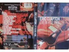 ERIC CLAPTON - LIVE IN HYDE PARK - DVD