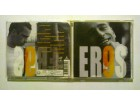 EROS RAMAZZOTTI - Eros 9 (CD) Made in EU
