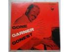 ERROLL  GARNER  -  GONE - GARNER - GONEST