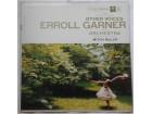 ERROLL GARNER - OTHER VOICES ( U.S.A.Press)