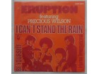 ERUPTION  -  I  CAN`T  STAND  THE  RAIN