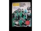 ES Edmund Industrial Optics