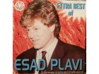 ESAD PLAVI - EXTRA BEST OF