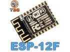 ESP8266 ESP-12F serial WIFI (ESP-12E upgrade) ESP8266