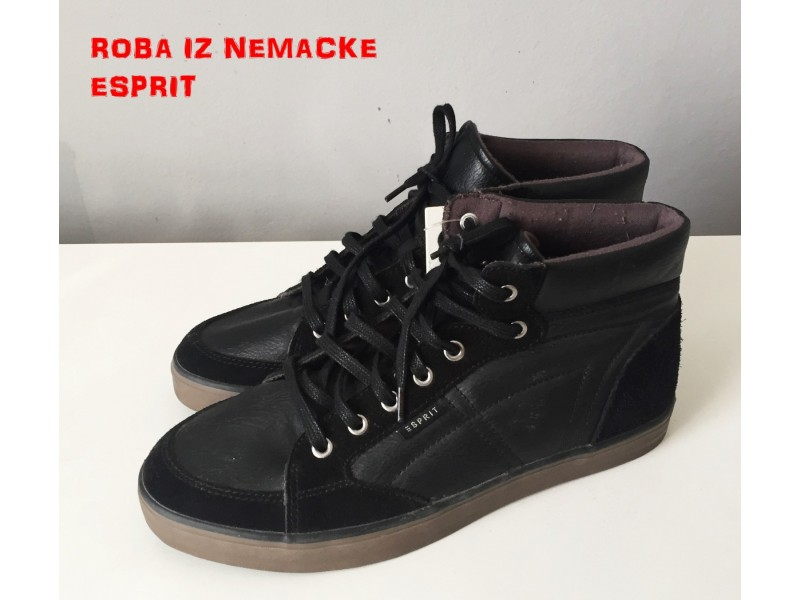 ESPRIT Star Hi Bootie Hi-Top Slippers 79,99 evra 42