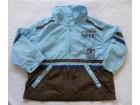 ESPRIT šuškava jaknica, 2-3 god,