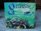 ESSENTIAL ELEMENTS 8-DEEP HOUSE,TECH.HOUSE