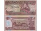 ETIOPIA Etiopia 10 Birr 2000-2008 UNC , P-48