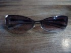 ETRO SE9489 - ženske naočare za sunce