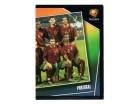 EURO 2004 - sličice na biranje