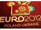 EURO 2012 - sjajne slicice - komad