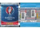 EURO 2016 puna kesica za Austrisko tržište, bar kod
