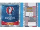 EURO 2016 puna kesica za Austrisko tržište