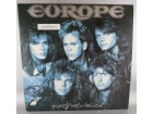 EUROPE (2) - OUT OF THIS WORLD, LP