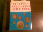 EUROPEAN GOLD COINS GUIDE BOOK  HANS SCHLUMBERGER