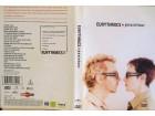 EURYTHMICS - PEACETOUR - DVD