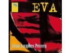 EVA - The Best Of Jean Jacques Perrey NOVO