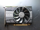 EVGA GeForce GTX 1050 SC 2 Gb DDR5!