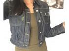 EXIT kratka teksas jaknica *M veličina