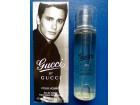 EXTRA PARFEMI 40ML: GUCCI by GUCCI MEN!