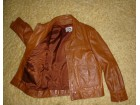 EXTRA kožna jakna iz Australije! POSLEDNJA CENA