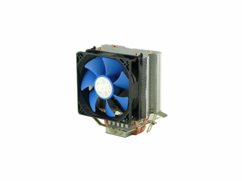 EXTRA kuler za AMD i INTEL nov