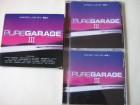 EZ - Pure Garage III (2xCD)