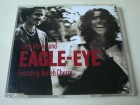 Eagle-Eye Featuring Neneh Cherry - Long Way Around