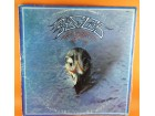 Eagles – Their Greatest Hits 1971-1975, LP