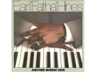 Earl Hines ‎– Another Monday Date