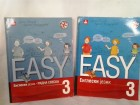 Easy engleski jezik 3 za treći razred osnovne škole
