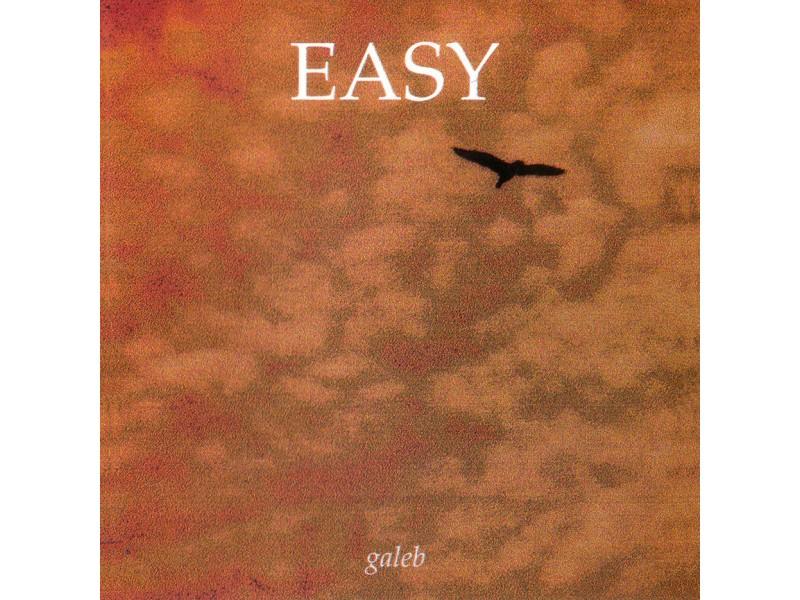 Easy - galeb