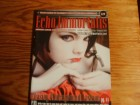 Echo Immortalis - gothic- Industrial  magazin
