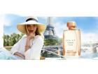 Eclat Femme Weekend parfem ORIFLAME