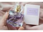 Eclat Mademoiselle parfem ORIFLAME