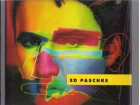 Ed Paschke by Neal Benezra