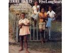 Eddie Boyd – Five Long Years (CD)
